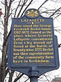 Bethlehem, Pennsylvania (8479728277).jpg