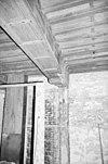 betimmering balklaag achterhuis - bolsward - 20037877 - rce
