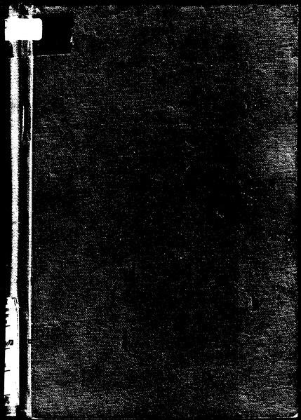 File:Bettini - La stazione estiva di Montepiano, Firenze, Minorenni corrigendi, 1897.djvu