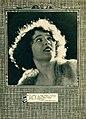 Betty Blythe - Edwin Bower Hesser Screenland0223.jpg