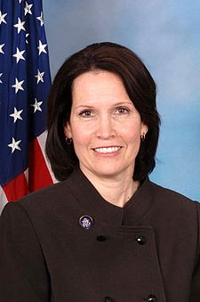 Betty McCollum Official Photo 2009.jpg