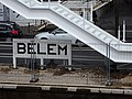 Between Belem and Alcantara (42498166721).jpg