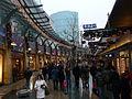 Beurstraverse (Rotterdam) I73506 - kopie.jpg