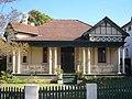 Bexley house 9.JPG