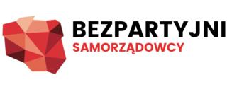 Nonpartisan Local Government Activists Polish political movement