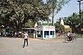 Bhatjangla Area - Indian National Highway 34 - Krishnanagar - Nadia 2013-03-23 7029.JPG