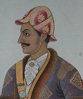 Chhetri - Wikipedia