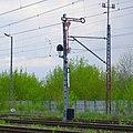 Biala-Podlaska-train-station-semaphore-and-W19-080504-82.jpg