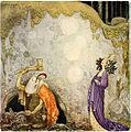 Bianca Marias Changeling by John Bauer 1913.jpg