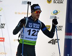 Biathlon European Championships 2017 Sprint Men 1277.JPG