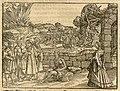 Biblia Leopolity – Hiob.jpg