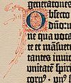 Biblia de Gutenberg, 1454 (Letra O) (21215030693).jpg