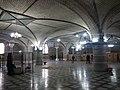 Bibliothèque Cathédrale d'Oran (2).jpg