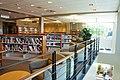 Bibliothèque de Brossard Georgette-Lepage (2e étage) - panoramio.jpg
