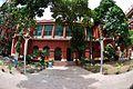 Bichitra Bhavan - Jorasanko Thakur Bari - Kolkata 2015-08-11 2066.JPG