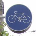 BicycleOnly 06z3701c.jpg