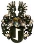 Biedenfeld-Wappen.png