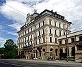 Bielsko-Biała, Hotel President.jpg