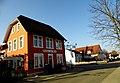 Bietigheim - Gasthaus zum Hirsch - panoramio.jpg