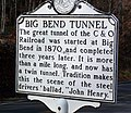 Big Bend Tunnel John Henry.jpg