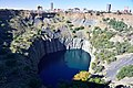 Big Hole, Kimberley, Northern Cape, South Africa (20355205719).jpg
