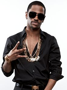 big sean halfway off the balconybig sean moves, big sean bounce back, big sean moves скачать, big sean bounce back скачать, big sean i decided, big sean no favors, big sean moves перевод, big sean no favors перевод, big sean moves lyrics, big sean i know, big sean halfway off the balcony, big sean i decided скачать, big sean i don't f with you, big sean bounce back lyrics, big sean blessings, big sean owe me, big sean перевод, big sean instagram, big sean no favors скачать, big sean wiki