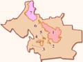 Big irkutsk districts.png