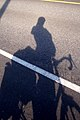 Bike Shadow (3735640055).jpg
