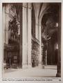 Bild från Johanna Kempes f. Wallis resa genom Spanien, Portugal och Marocko 18 Mars - 5 Juni 1895 - Hallwylska museet - 103301.tif