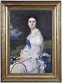 Bildnis der Tochter Luise, 1877.jpg