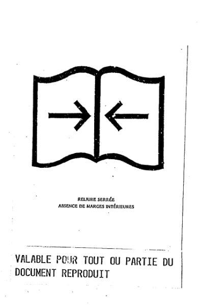 File:Bilhaud - Gens qui rient, 1890.djvu