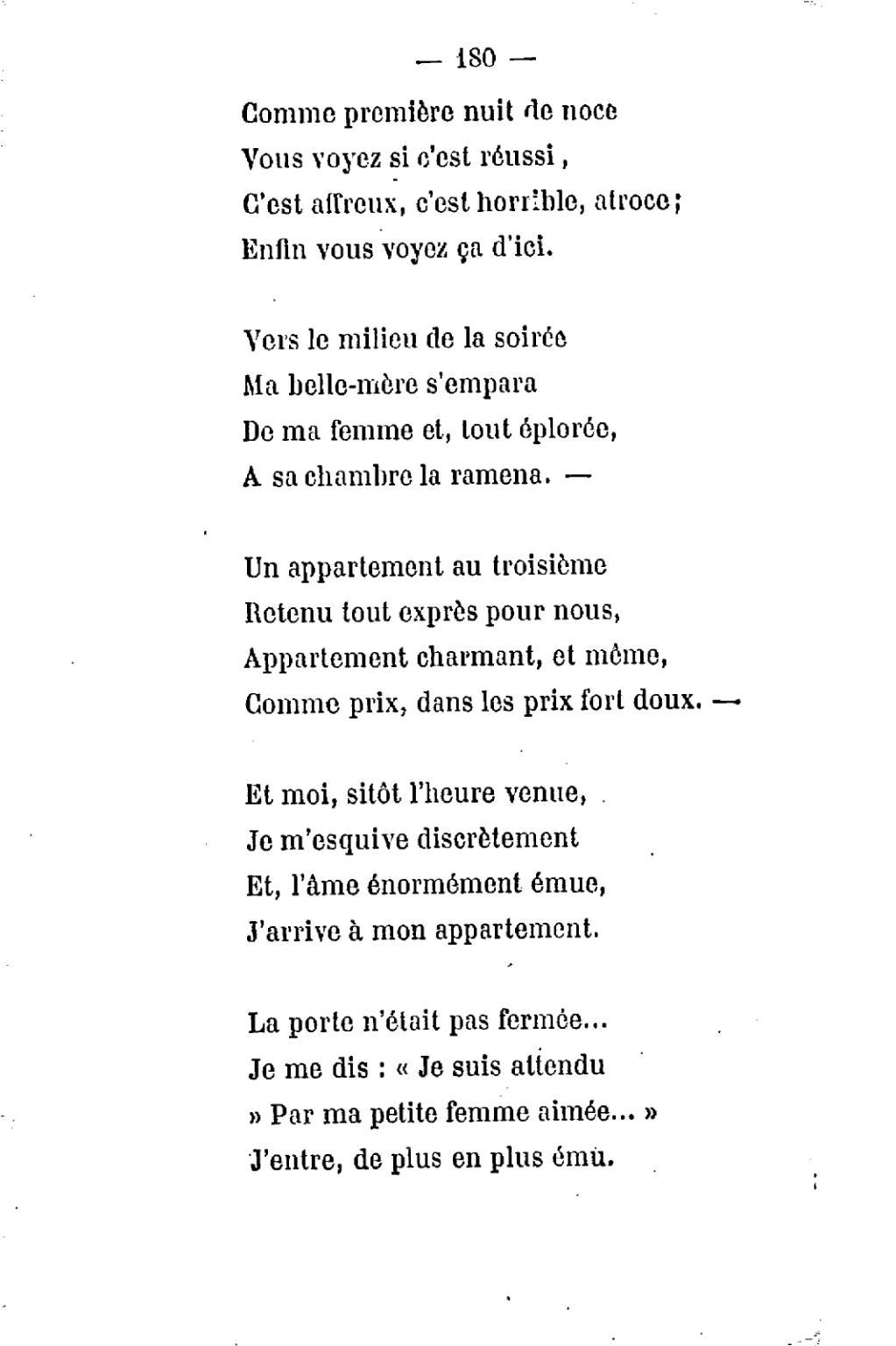 Page Bilhaud Gens Qui Rient 1890 Djvu 201 Wikisource