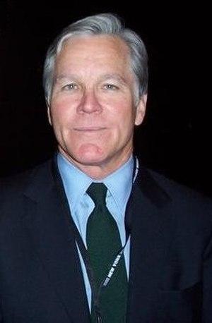 Bill Keller - Keller in March 2006