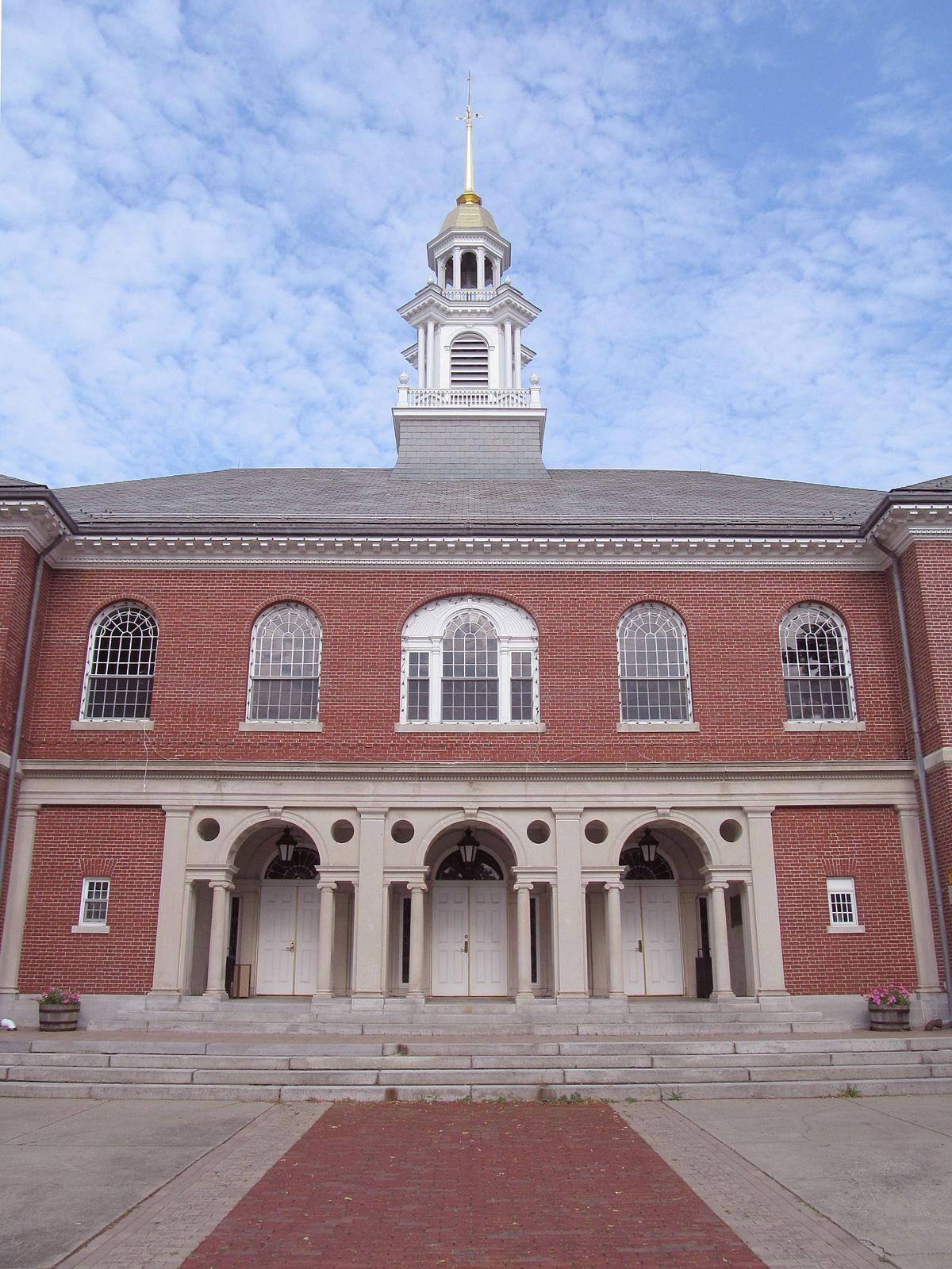 100 gratis Dating Sites i Massachusetts