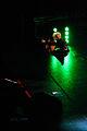 Billie Joe Armstrong 2009.jpg