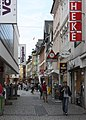 Bingen, the Basilikastraße.jpg