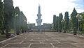 Binh Gia Monument tweaked.jpg