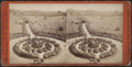 Bird's eye view of 'Hollywood' Long Branch, from Robert N. Dennis collection of stereoscopic views 2.png