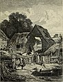 Birket Foster's pictures of English landscape (1863) (14594797650).jpg