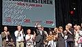 Birlikte - Kundgebung - 1554 - Rede Bundespräsident Gauck-0697.jpg