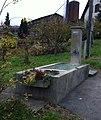 Birmenstorf Muntwil Brunnen 02.JPG