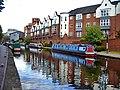 Birmingham - panoramio (33).jpg