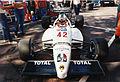 Birmingham Superprix F.3000 - 1986 Dallara.jpg