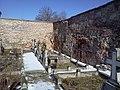 Biserica Poiana Campina 3.jpg