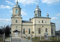 Biserica orasului Briceni.jpg