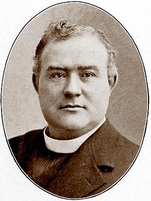 John Grimes (bishop) - John Grimes