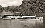Bismarck (ship, 1914, Köln) 010.jpg