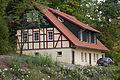 Bismarckhaus.JPG