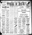 Biz 24 November 1928.jpg