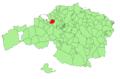 Bizkaia municipalities Leioa.PNG